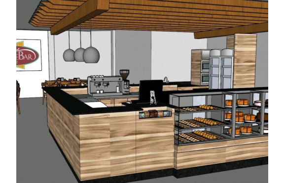 How to Open a Coffee Shop on a Budget