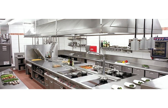 Kitchenall Product Reviews Your Guide To Commercial Kitchen Design Kitchenall New York