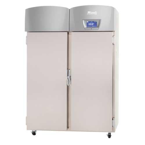 Medical Scientific Freezers
