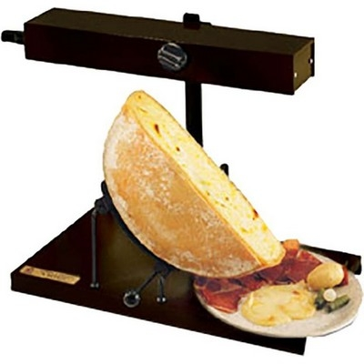 Raclette Machines