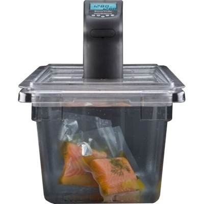 Sous Vide Water Bath Cookers