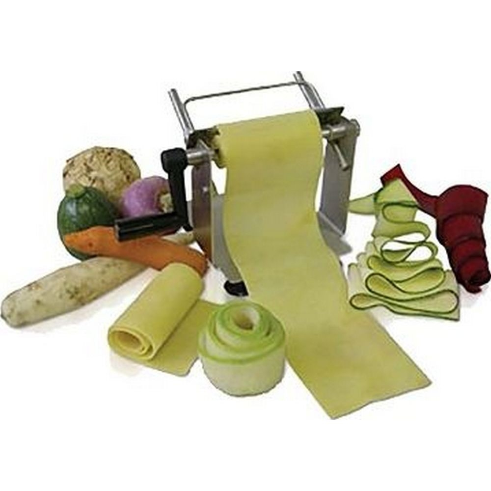 Fruit / Vegetable Slicers