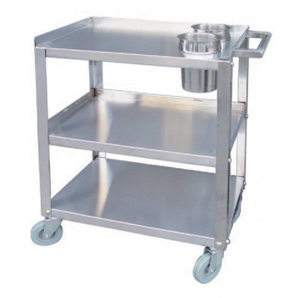 Restaurant Service Cart