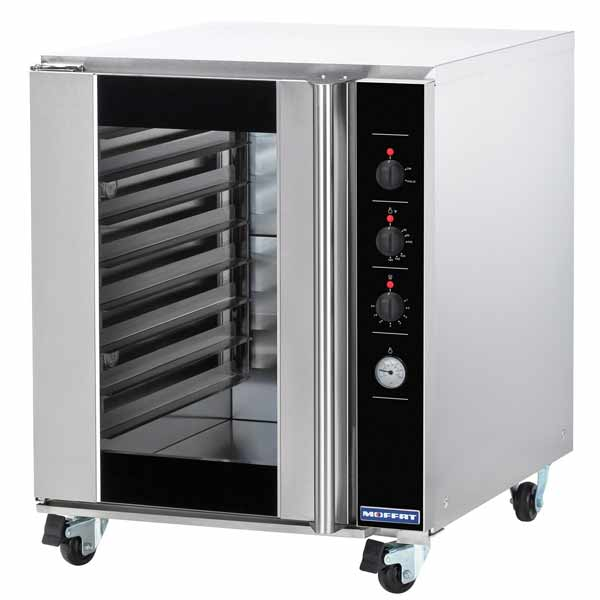 Food Warmer Proofer Cabinets