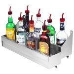 Bar Refrigeration Accessories