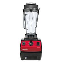 Vitamix 062826 Vita-Prep 3 Countertop Food Blender/ Processor, 64oz