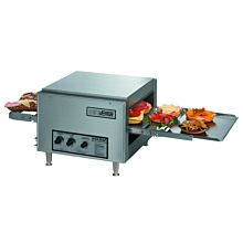 """Star 210HX 10"""" Miniveyor Conveyor Ovens"""