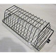 Southwood RG-BAS RG4 / RG7 Rotisserie Spit Basket