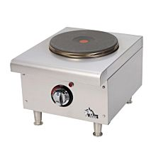 Star Max 501FF Electric Hot Plate