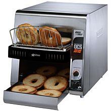 Star QCS1-500B Bagel Fast Toaster