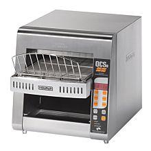 Star QCSe2-500 Conveyor Toasters