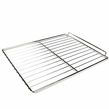 """Imperial IROR-20 Oven Rack for 20"""" Wide Oven Rack"""