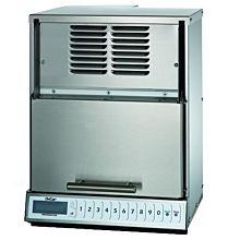 AMANA MOC24 Menumaster Heavy Duty Commercial Microwave