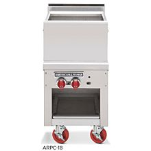 "American Range ARPC-18 18"" Commercial Pasta Cooker"