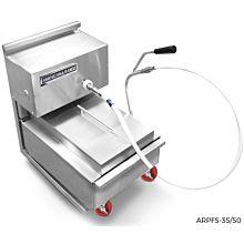 American Range ARPFS-35/50 Deep Fryer Filter System