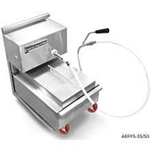 American Range ARPFS-85 Deep Fryer Filter System