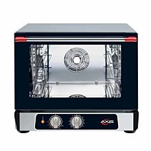 Axis AX-513 1,500 Watt Electric Countertop Convection Oven