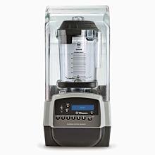 Vitamix VM0115E Quiet Top 48oz Blender