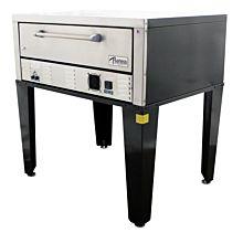 Peerless Oven CE41PE Deck-Type Electric Pizza Oven