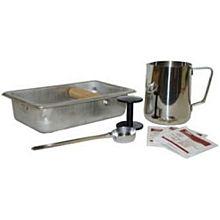 Cecilware 60201 Espresso Machine Kit No. 1