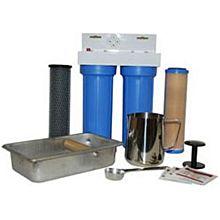 Cecilware 60205 Espresso Machine Kit No. 2