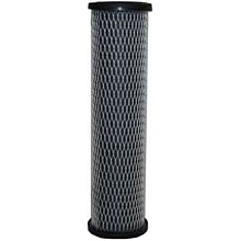 Cecilware 60254 Carbon Filter Cartridge