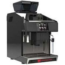 Cecilware ACE Super Automatic Espresso Machine w/ 1.66 gal Boiler, 240v/1ph