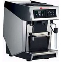 Cecilware PONY 2 Super Automatic Espresso Machine w/ 2 Groups & 1.66 gal Boiler, 120v