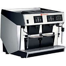 Cecilware PONY 4 Super Automatic Espresso Machine w/ 4 Groups & 2.6 gal Boiler, 230v/1ph