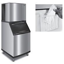Manitowoc K00206 CleanAir Pack
