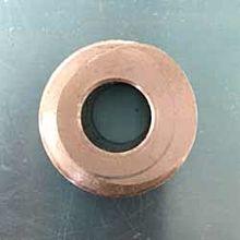 Diamond Rotisserie Metal Shaft Gear, Replacement Part