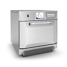 Merrychef E4S Convection Air Impingement and Microwave Speed Quiet Operation Oven - 208/240V