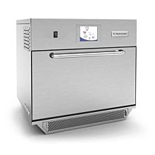 Merrychef E5 Convection and Microwave Large Speed Oven - 208/240V