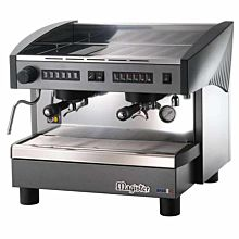 Magister ES70 Stilo Double Espresso Machine - 220v/2700w