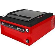Eurodib Evox F1 - Orved Evox Vacuum Packaging Machine, Countertop, Single Chambe