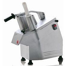 Eurodib HLC300 Food / Vegetable Cutter, Electric