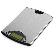 Eurodib KY2350-5 11 lb Digital Weighing Scale