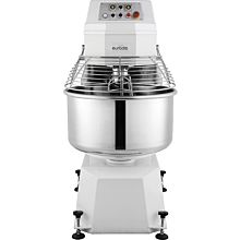 Eurodib LR GM75B Commercial Mixer, 200 Quart, Spiral