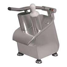 Axis Expert Food / Vegetable Cutter, Electric, 500 Lb Per Hour
