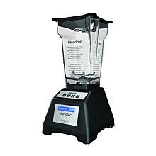 Blendtec E600A0801-A1GA1A Commercial EZ 600 Blender with 1 FourSide Jar