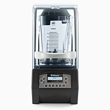 Vitamix 36019, The Quiet One On-counter, 48oz