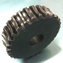 New Diamond Rotisserie Fiber Shaft Gear, Replacement Part