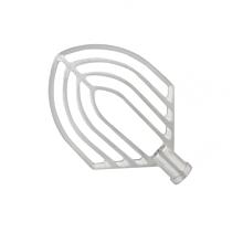Prepline PHLM30B-T 30 Qt. Aluminum Flat Beater Replacement