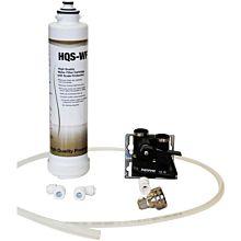 Grindmaster 250-00034 Water Filter Kit