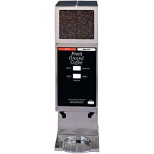 Grindmaster 250-3A Coffee Grinder w/ (2) 5.5 lb Hoppers, Automatic, 115v