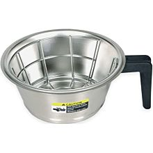 Grindmaster 71619 Stainless Steel Brew Basket for B-series