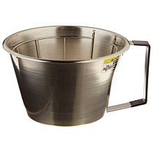 Grindmaster A71431 Gourmet brew basket