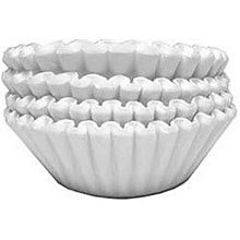 Grindmaster ABB3WP 18 x 6 Coffee Filter, Case of 500