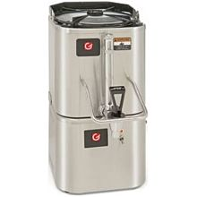 Grindmaster ACS-LL/CW-1 1.5 Gallon Coffee Shuttle & Warmer, 120v