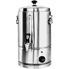 Grindmaster CS113 3 gal Portable Hot Water Boiler, Stainless, 120v